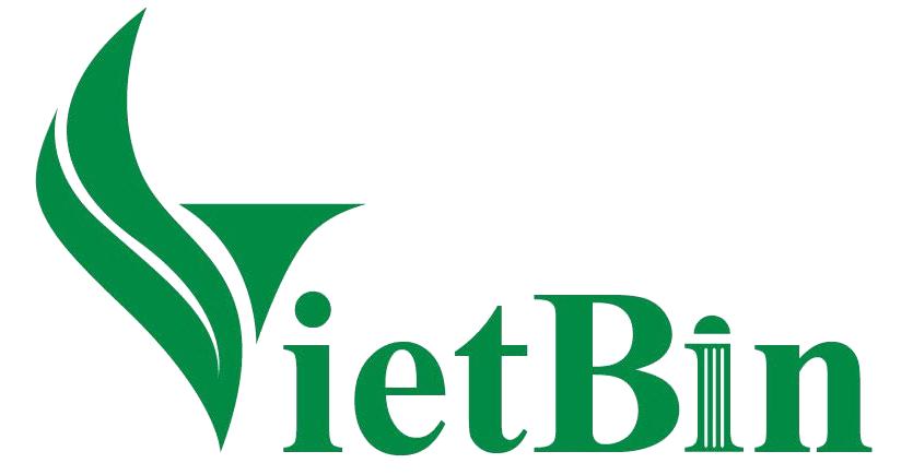 Thùng rác VietBin – Thùng rác inox của người Việt
